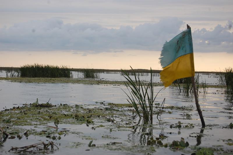 http://ishchenko.cont.ws/uploads/posts/200331.jpg